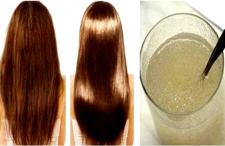 Как восстановить повреждённые волосы в домашних условиях 660