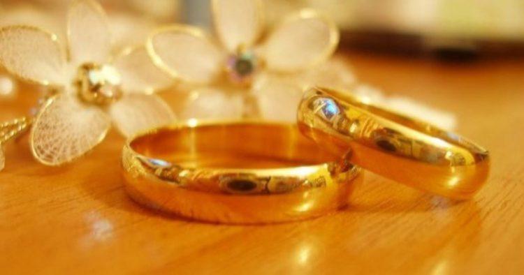 Жизнь в браке состоит из 7 этапов. Кто это знает, тот не разводится