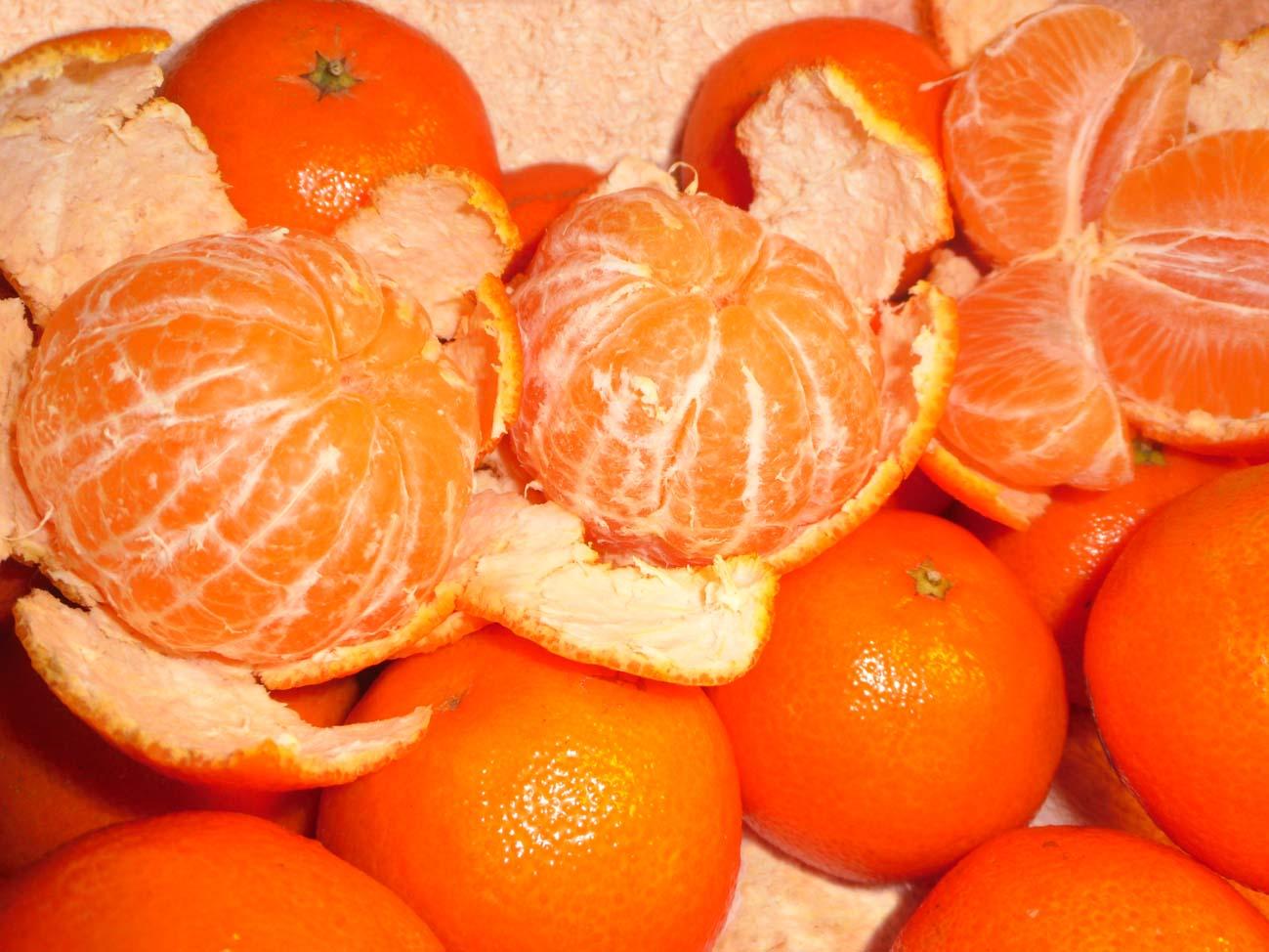 5 лучших народных рецептов для очищения сосудов головного мозга