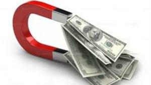 Закон притяжения денег Хиксов. Запоминайте и богатейте!