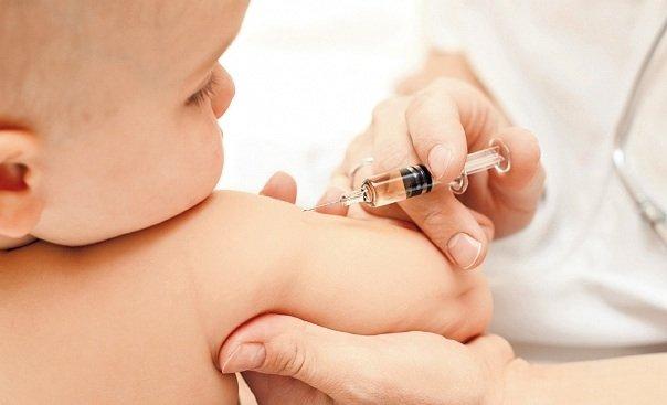 Вся правда о прививках, которую обязаны знать все родители!