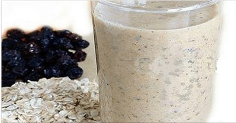 Что есть на завтрак,  чтобы потерять брюшной жир в кратчайшие сроки