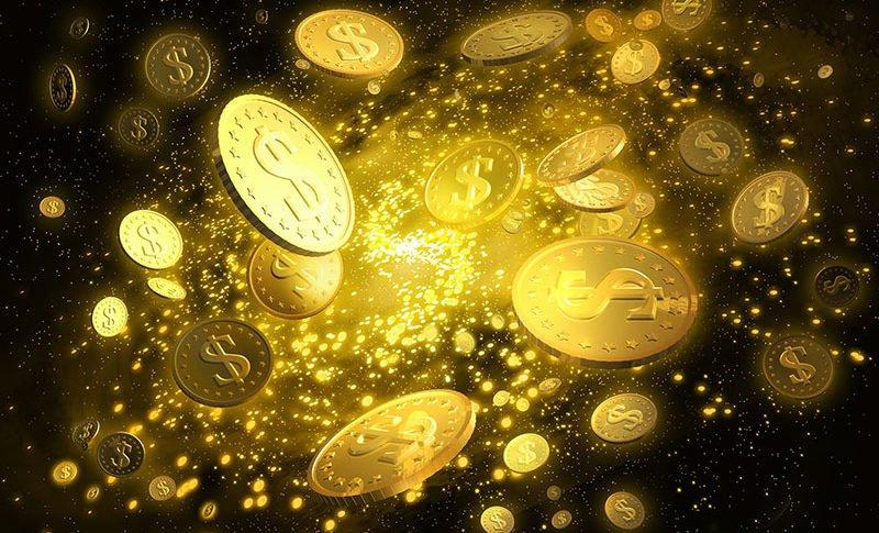 Картинки по запросу денежный канал