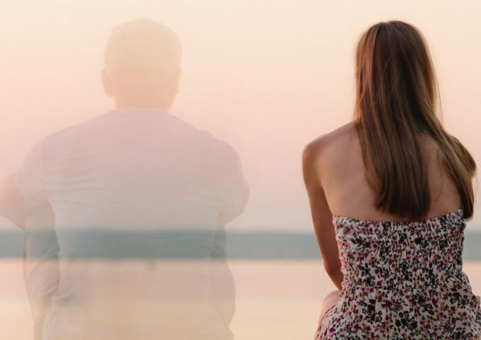 9 цитат, которые помогут вам менее болезненно пережить расставание