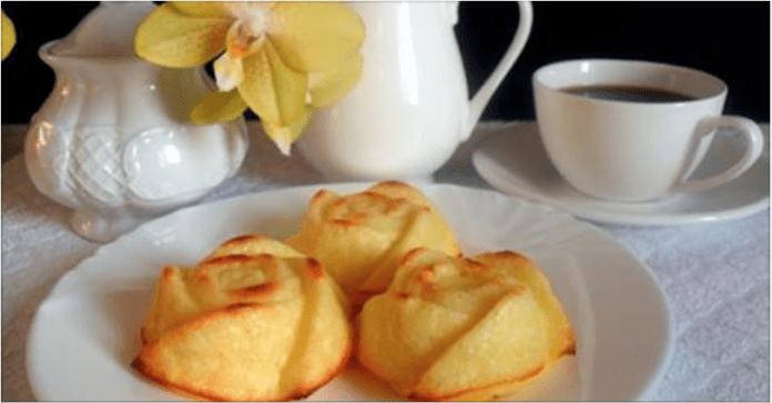 Сырники в духовке - идеальный рецепт! Очень вкусно!