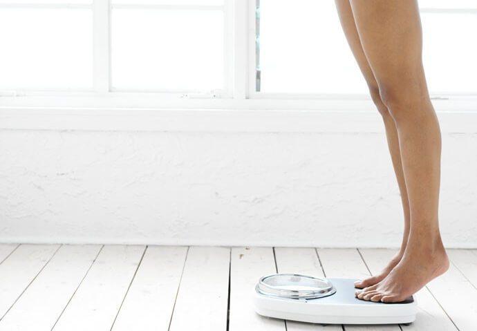 Как правильно сбросить гормональный вес: Есть 3 действенных стратегии
