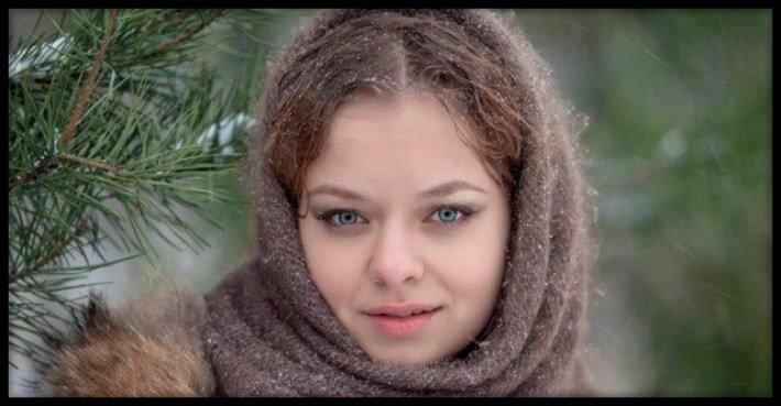 Почему Русские Женщины Никому Не Нужны? Пост из Cosmopolitan
