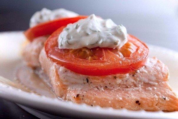 ТОП-5 моих самых любимых рыбных рецептов для ужина. Как быстро и вкусно накормить семью