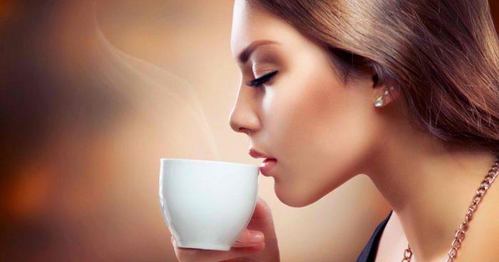 8 безобидных привычек, которые потихоньку разрушают ваши почки