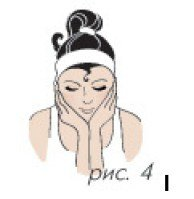5 отличных упражнений автолифтинга, которые быстро подтянут ваше лицо!
