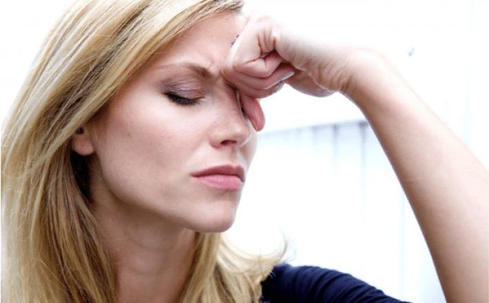 9 главных признаков гормонального дисбаланса, которые все игнорируют, а зря!