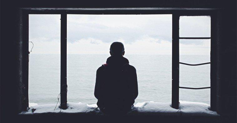 10 жизненных ситуаций, в которых интроверты ведут себя по-другому