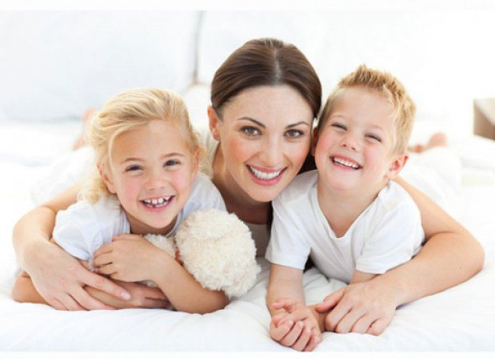 Должны ли дети что-то родителям? Вечный вопрос, который не даёт покоя многим поколениям