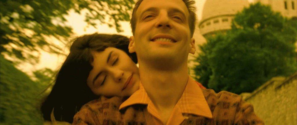 7 непростых фильмов о любви для настоящих киногурманов! Наслаждайтесь!