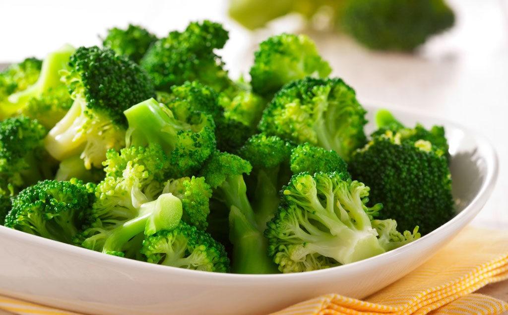 В этих продуктах белка больше, чем в мясе. ТОП 5 полезнейших вкусностей! Здоровье бесценно!