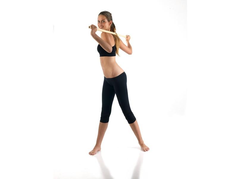 Эта простая техника запустит ваши внутренние механизмы самоисцеления. Будьте здоровы!