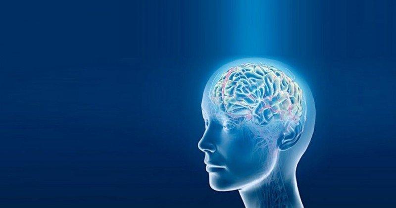 Эти 5 привычек восстановят клетки вашего мозга! Вы ещё не используете?
