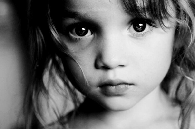 Если болеет ребёнок, лечить надо папу и маму. Не задумывались почему так?