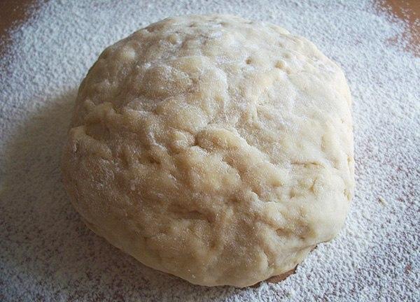 Вкуснейшие пирожки бомбочки