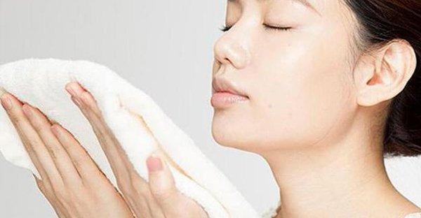 Старинная японская методика: омоложение и подтяжка кожи лица всего за 5 дней!