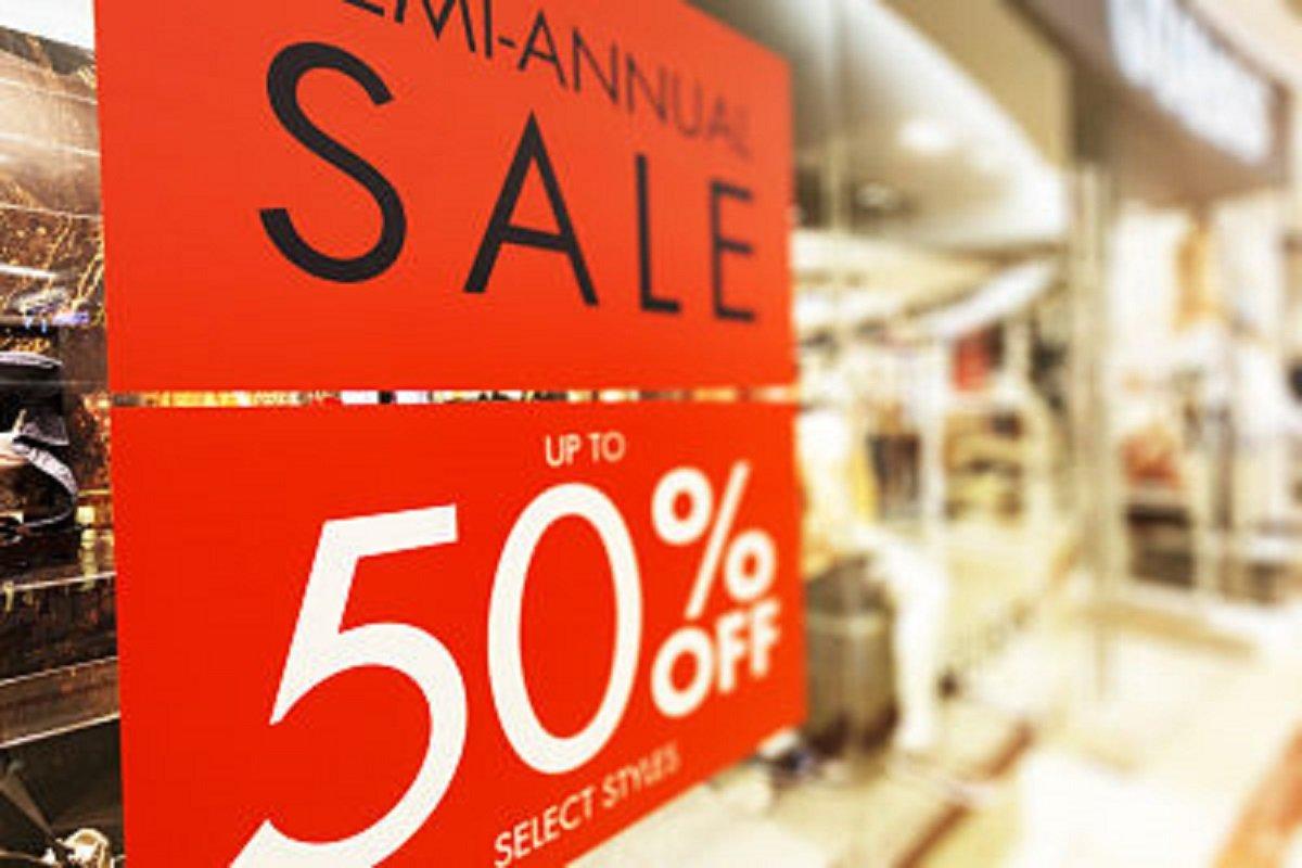 Скрытые уловки магазинов, или Почему покупатели обречены
