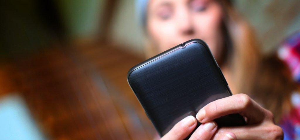 Почему Android со временем тормозит и подвисает и что с этим сделать