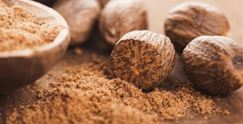Бессонница чрезвычайно расстраивает и изнуряет: поможет мускатный орех