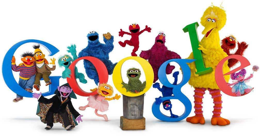 9 правил поиска в GOOGLE, о которых не знают 96% пользователей