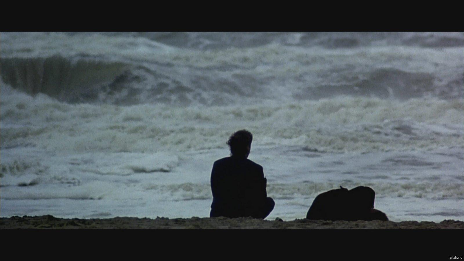 Самая трогательная и душевная музыка The Daydream — I miss you… Именно так звучат слезы!