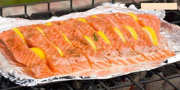 9 лучших маринадов для вкусной рыбы!