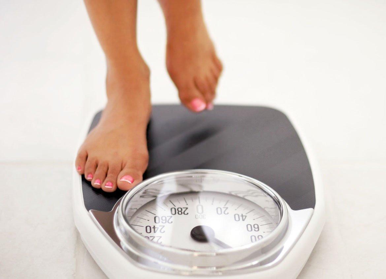 Узнай как сбросить 10 килограмм за неделю. Рецепт разработан медиками