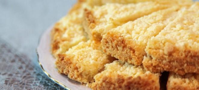 условия песочное тесто для пирога с творогом сериях термобелья используется