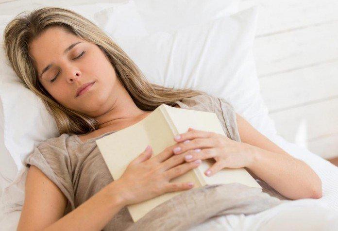 Как заснуть, когда ваш разум отказывается отключаться. Советы знахаря из Бали!