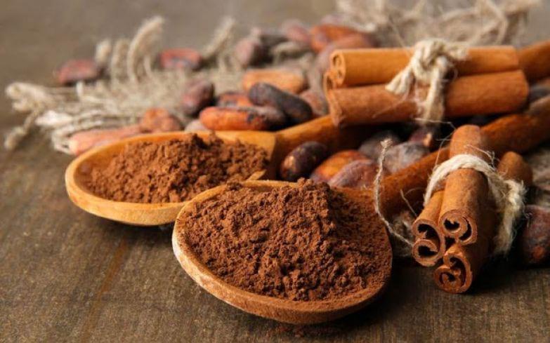 5 запахов, которые способны исцелять