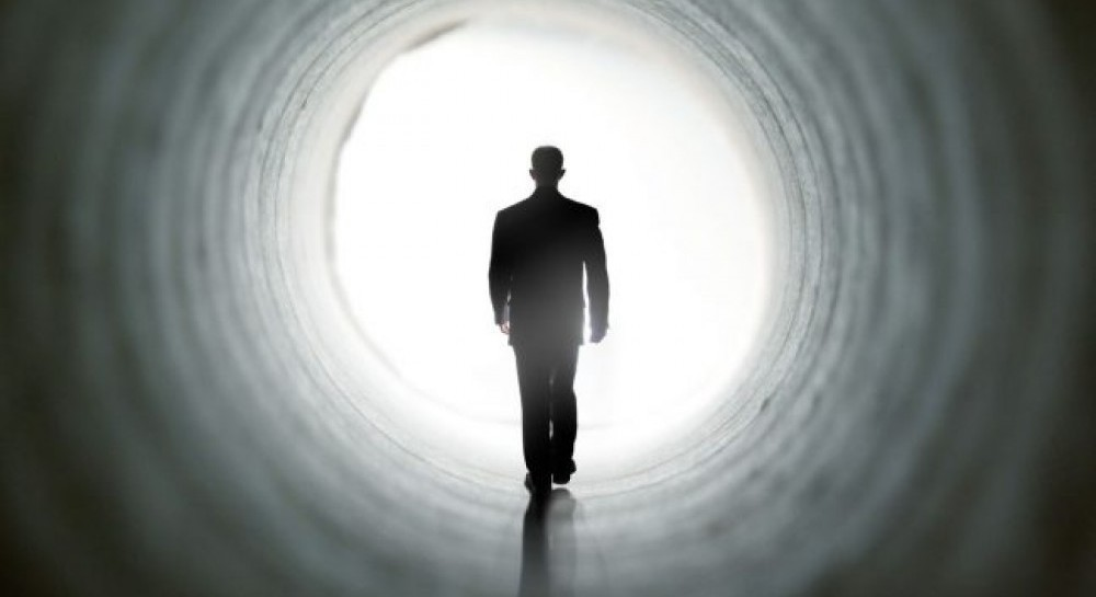 Ученые доказали. Умершие осознают, что их «больше нет» и полностью чувствуют окружающий мир