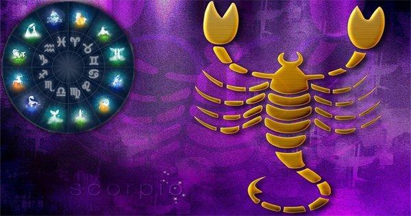 Скорпион важнейший знак Зодиака, но почему?