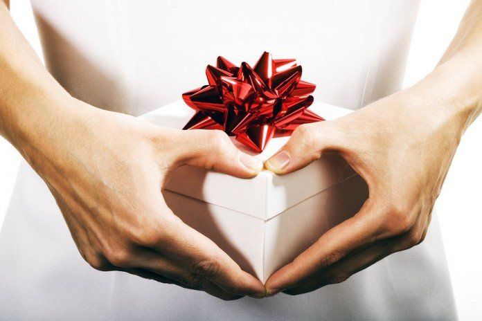 Эти подарки категорически нельзя принимать и дарить! Запомните раз и навсегда!