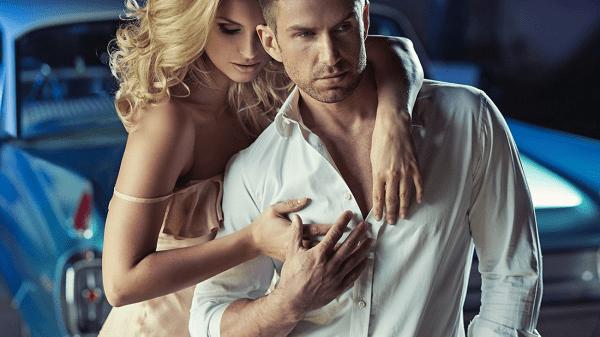 8 признаков, что мужчина не любит тебя