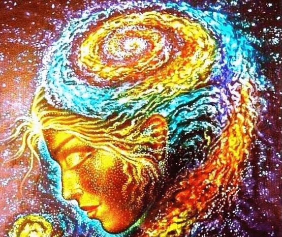 Открываем поток денег для себя и семьи с упражнением «Мудрость Вселенной»