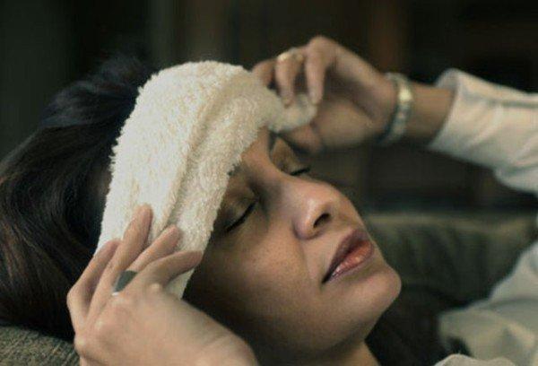 Как быстро убить грипп в первые часы
