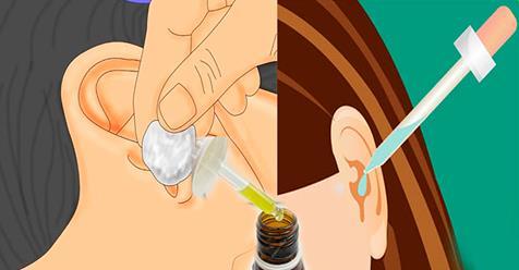 Это мощное средство возвращает до 100% потерянного слуха. Попробуйте уже сегодня!