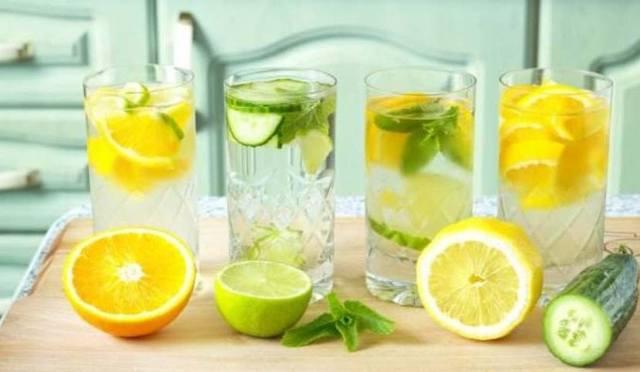 3 напитка для женщин которые помогут держать гормоны в норме