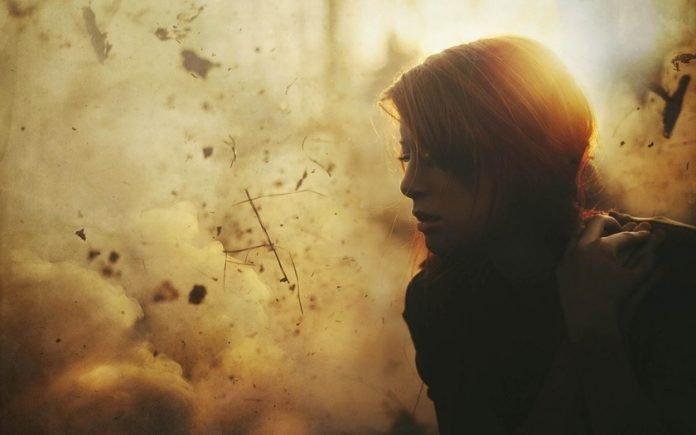 9 установок, которые пора выбросить из жизни, если решили быть счастливым!