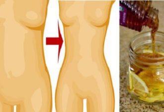48-ЧАСОВАЯ ДИЕТА, выведет токсины из организма и поможет похудеть!