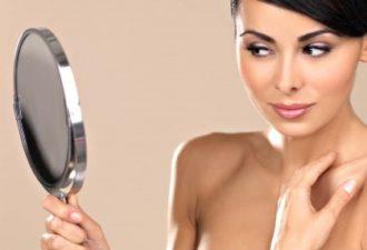 Вот это да! Подтянуть и омолодить кожу шеи можно за 3 домашние процедуры!