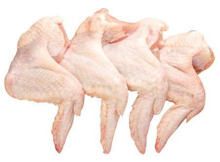 Какую часть курицы женщинам есть категорически запрещено и почему