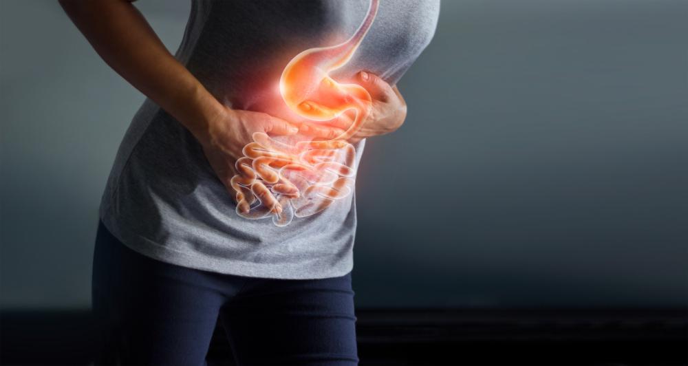 Это не салат, а средство от запоров, расстройств желудка и кишечника