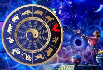 Такого ты точно еще не читала! Это самый точный гороскоп на 2017 год!