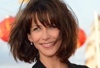 10 уроков красивого старения: секрет французских женщин