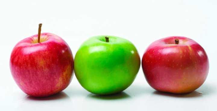 11 правильных продуктов, которые навредят здоровью, если их есть в неправильное время